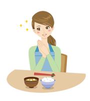 カロリー消費するダイエット