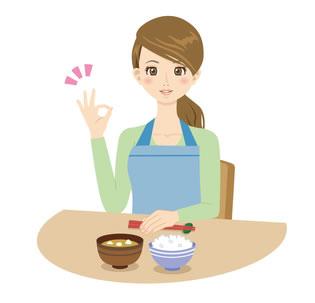 ダイエットと減食02